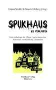 Spukhaus zu verkaufen - Edelberg, Simone