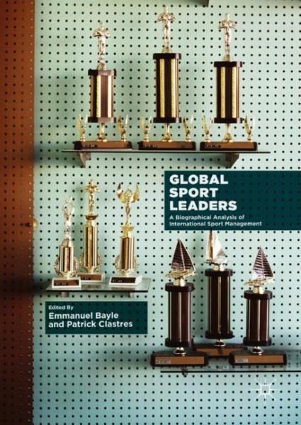 Global Sport Leaders
