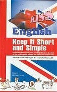 KISS English