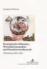 Strategische Allianzen, Wirtschaftsstandort und Standortwettbewerb