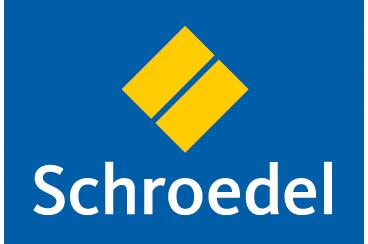 Schroedel Verlag GmbH