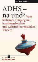 ADHS - na und?