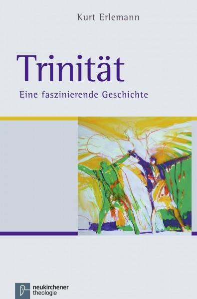 Trinität