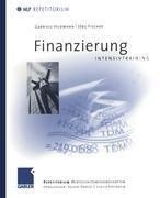 Finanzierung Intensivtraining