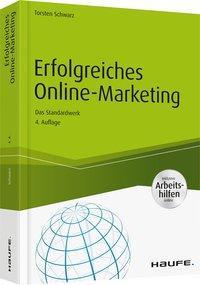Erfolgreiches Online-Marketing