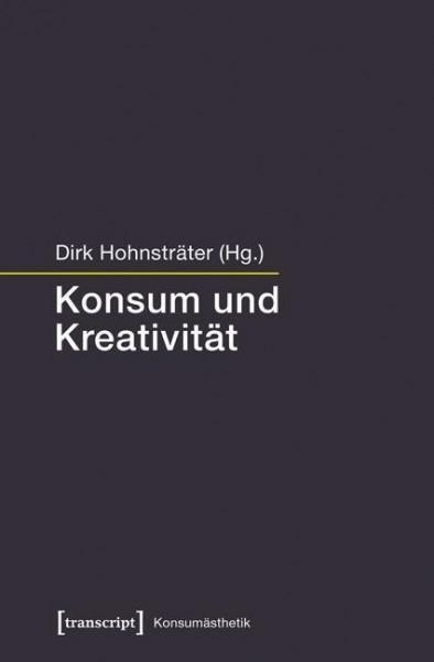 Konsum und Kreativität