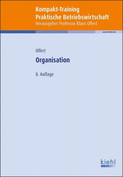 Kompakt-Training Organisation