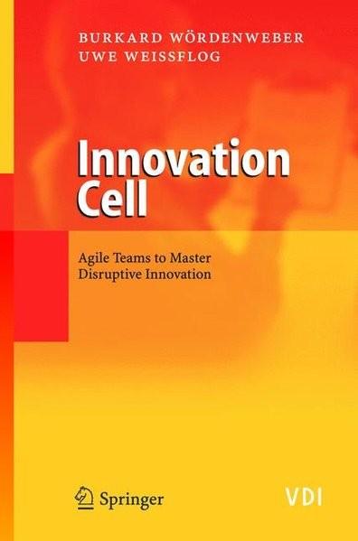 Innovation Cell