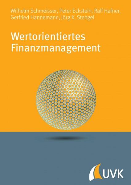 Wertorientiertes Finanzmanagement