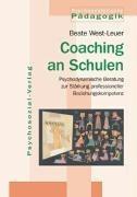 Coaching an Schulen