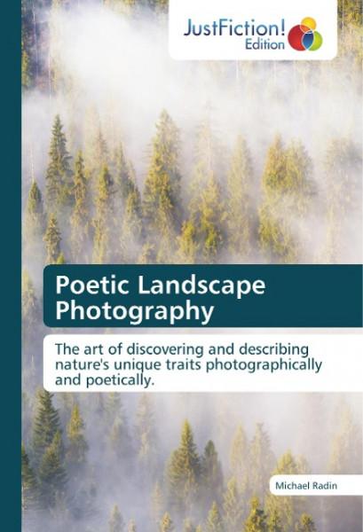 Poetic Landscape Photography