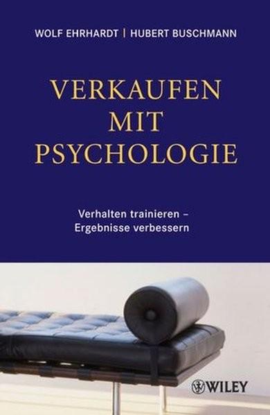 Verkaufen mit Psychologie