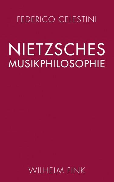 Nietzsches Musikphilosophie