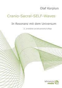Cranio-Sacral-SELF-Waves