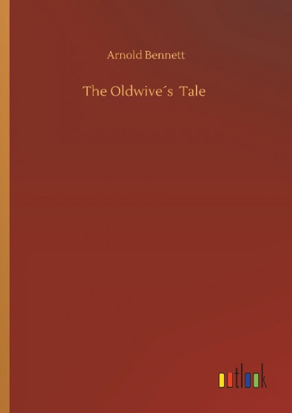 The Oldwive´s Tale