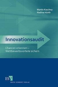 Innovationsaudit