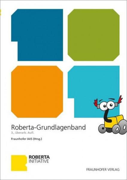 Roberta Grundlagen