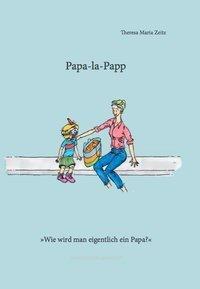 Papa-la-Papp