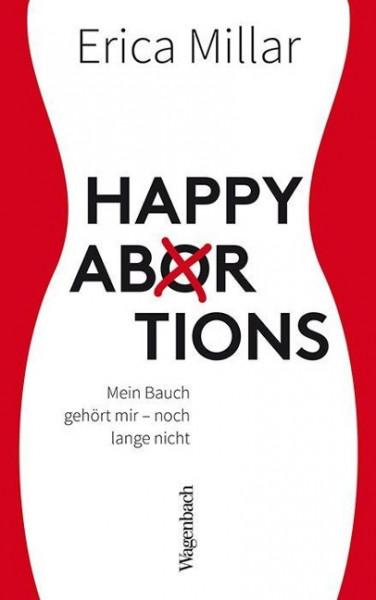 Happy Abortions