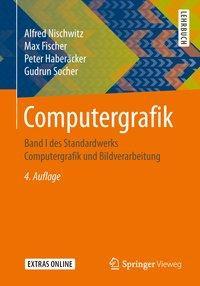 Computergrafik 01