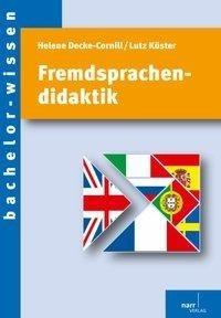 Fremdsprachendidaktik