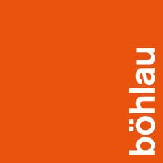 Böhlau-Verlag GmbH