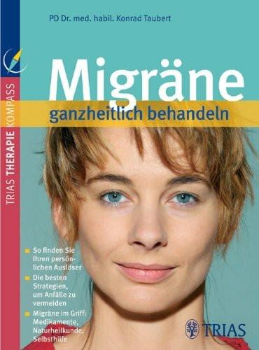 Migräne ganzheitlich behandeln