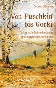 Von Puschkin bis Gorki
