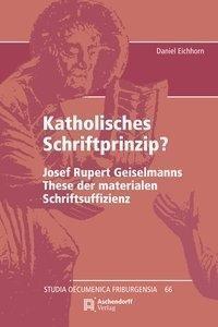 Christlich-theologischer Pazifismus im 20. Jahrhundert