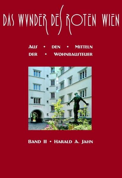 Das Wunder des Roten Wien 2