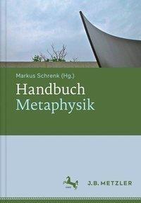 Handbuch Metaphysik