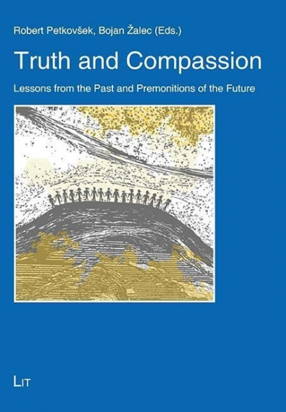 Truth and Compassion