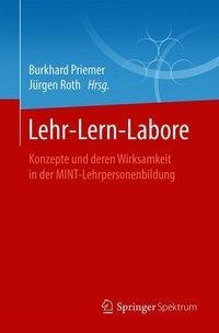 Lehr-Lern-Labore