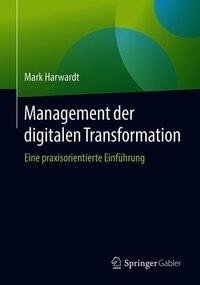 Management der digitalen Transformation