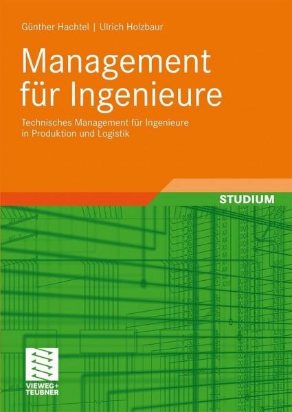 Management für Ingenieure