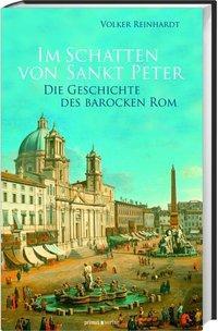 Im Schatten von Sankt Peter
