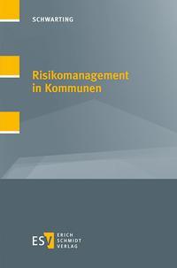 Risikomanagement in Kommunen