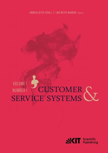 Customer Empowerment