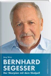 Bernhard Segesser
