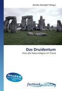 Das Druidentum - Darsdorf, Annika