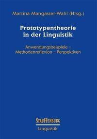 Prototypentheorie in der Linguistik