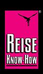 Reise Know-How Rump GmbH