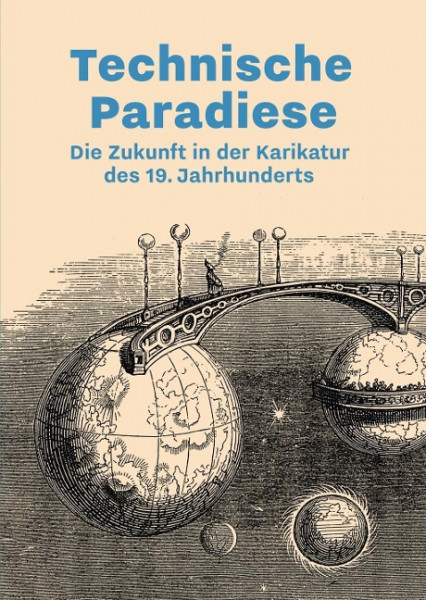 Technische Paradiese