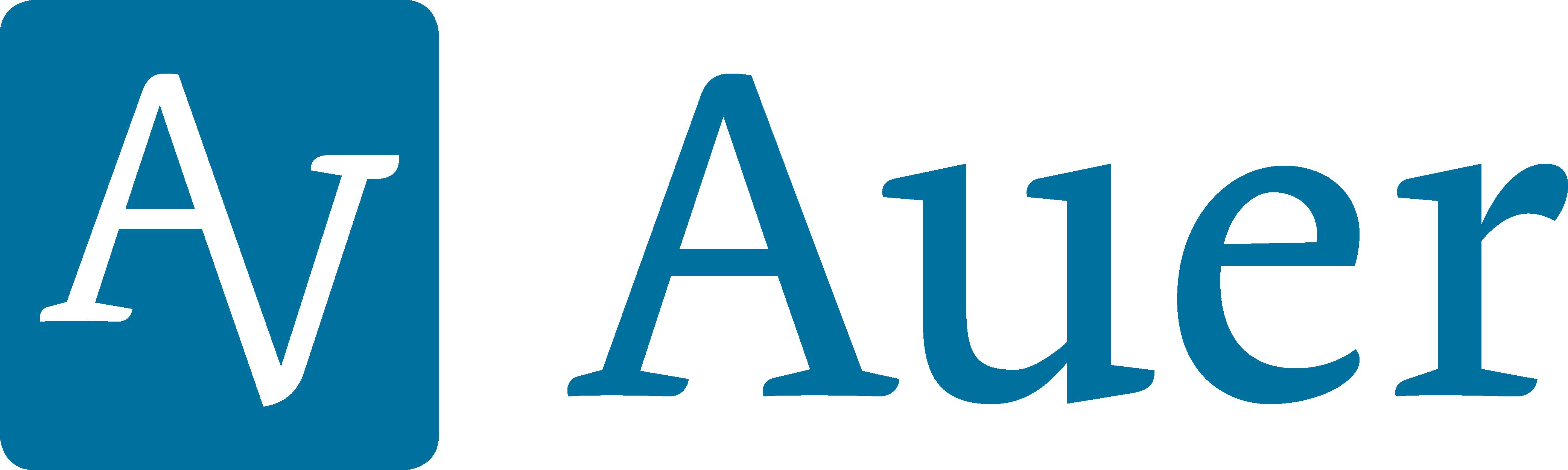 Auer Verlag i.d.AAP LW