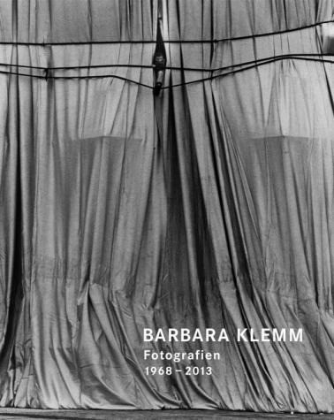 Fotografien - Photographs 1968-2013