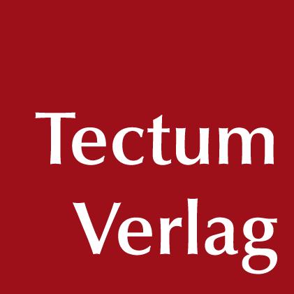 Tectum Verlag