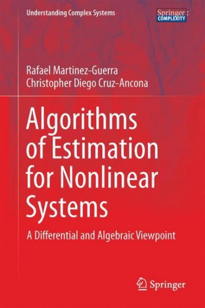 Algorithms of Estimation for Nonlinear Systems
