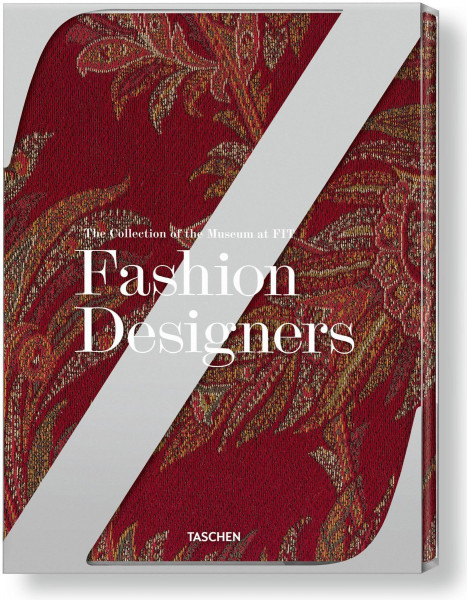 Fashion Designers A-Z, Etro Edition