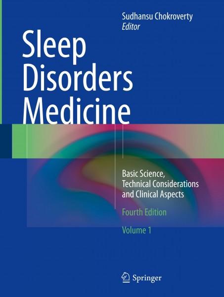 Sleep Disorders Medicine