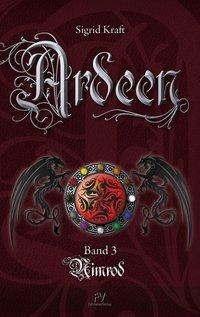 Ardeen 03 - Nimrod